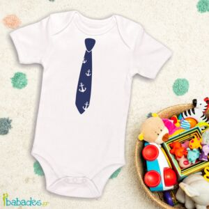 Φορμάκι «γραβάτα»