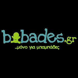 Σετ μπλούζες μπαμπά / γιου «Always his hero»